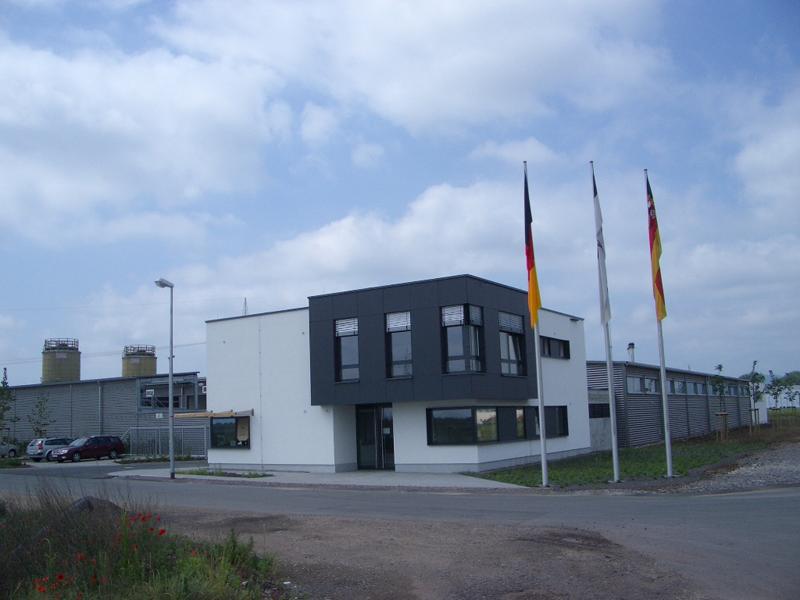Neubau_Bauhof