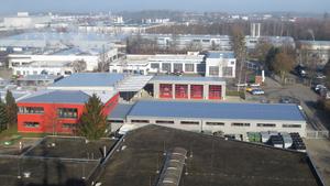 Neubau_Feuerwehrtechnische-Zentrale
