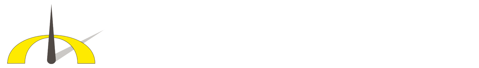 Bollmann & Reiff GbR