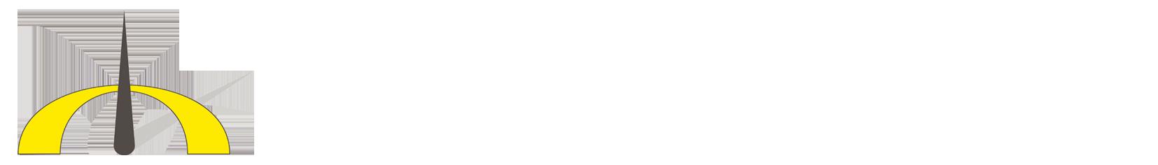 Bollmann & Reiff GbR – Ingenieurbüro für Energieplanung